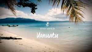 Discover Vanuatu with Megan Singleton