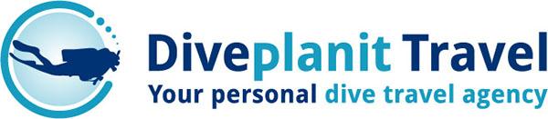 DivePlanIt_Logo_FINAL_071217