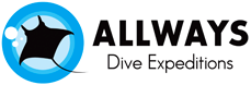 allways-dive-expeditionslogo