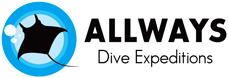 allways-dive-expeditionslogo
