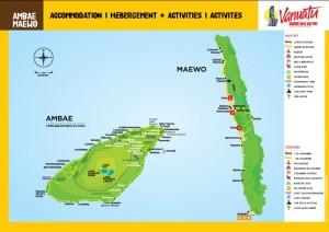 VTO-Ambae-Maewo-&-Pentecost-A3-Map-1