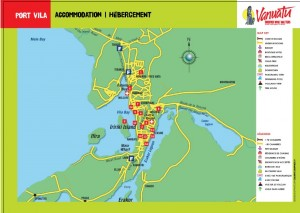 VTO-Efate-Accomodation-&-Port-Vila-Accomodation-A3-Map-2