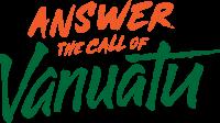 Vanuatu-cert-logo