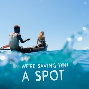 VTO0100_Saving you a spot_1080x1080_v14
